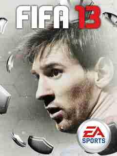 Fifa13.jpg